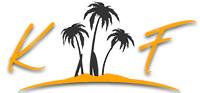 Kite School Fuerteventura