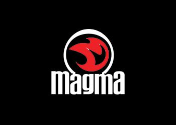 Magma Kitesurf School